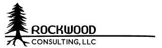 Rockwood Consulting LLC